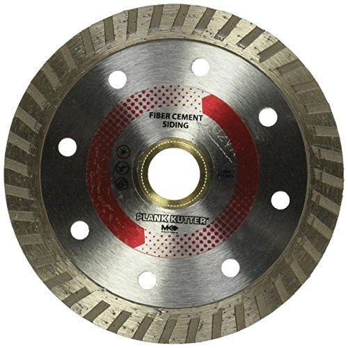 mk-diamond-156993y-mk-plank-kutter-4-x-080-x-7-8-5-8