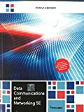 We are pleased to present this edition of Forouzan's Data Communications and Networking. It has been developed specifically to meet the need of students of computer networks. In addition to a chapter on the peer-to-peer paradigm, a full chapter on qu...