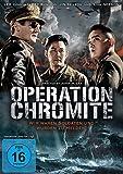 Operation Chromite kostenlos online stream