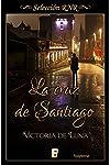 https://libros.plus/la-cruz-de-santiago/
