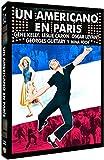 Un Americano En París Blu-Ray [Blu-ray]