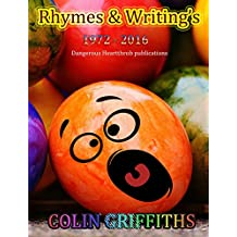 Rhymes & Writing's