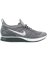 Chaussures Nike 42 multicolores Casual