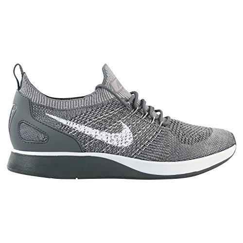 El Mejor Barato Venta Barata Cómoda Nike Scarpe Stringate Uomo Multicolore Bajo Precio Barato Tarifa De Envío 5VIfvf3dN