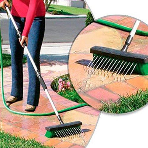 lifetime-garden-agua-escoba-negro-200-x-325-x-75-cm-871125298102