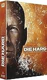 Die Hard : L'intégrale [�dition Limitée]