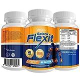 Gelenk Flexit - 180 Tabletten für die Gelenke