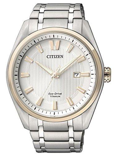 watch-citizen-man-supertitan-aw1244-56a