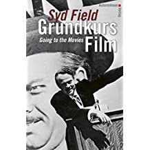 Grundkurs Film: Going to the Movies