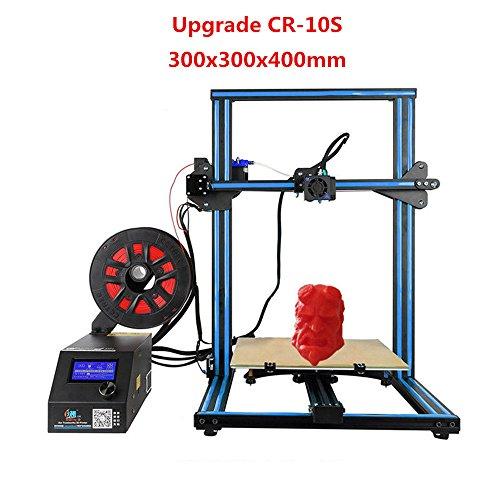 Creality 3D - CR-10S