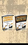 Agile Product Management: Product Owner (Box set) : 27 Tips To Manage Your Product, Product Backlog: 21 Tips To Capture and Manage Requirements with Scrum ... software development) (English Edition)