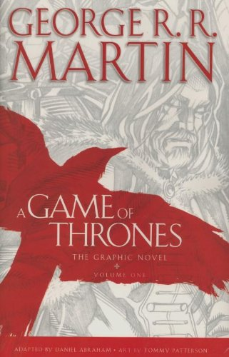 A game of thrones (1) : A game of thrones : Volume 1