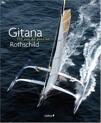 gitana-100-ans-de-passion-rothschild