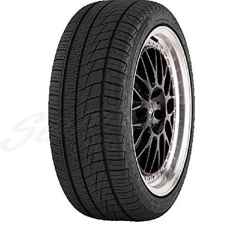 Ep Tyres Accelera X Grip 4S - X16 ET X215 Pneumatici per tutte le stagioni (Autovetture)