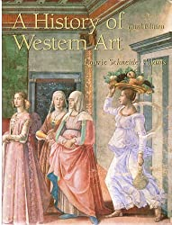 A History of Western Art - 3rd edition by Laurie Adams (2000-08-01)