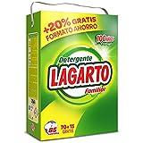 Lagarto Nettoyant Machine à laver–5525GR