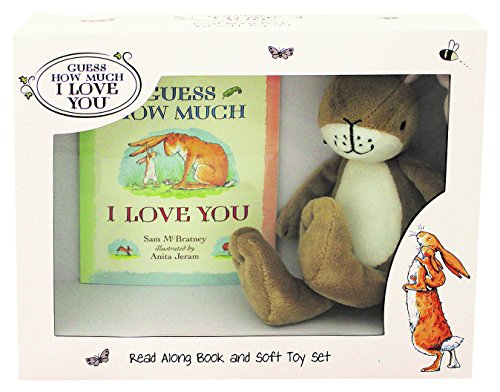 rainbow-designs-gh1351-guess-how-much-i-love-you-book-plush-gift-set