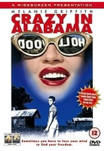 crazy-in-alabama-reino-unido-dvd