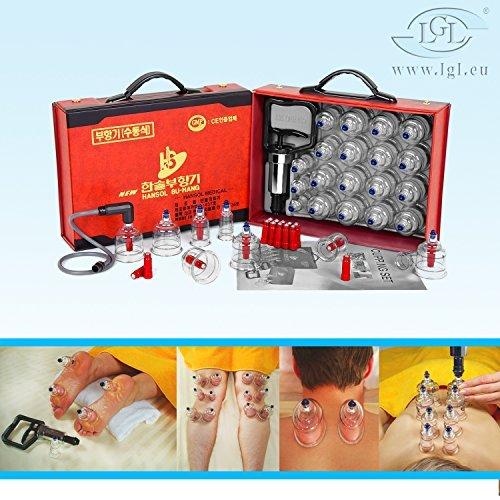 hansol-medical-set-da-19-pezzi-per-coppettazione-coppette-trasparenti-di-diverse-dimensioni-m019-con
