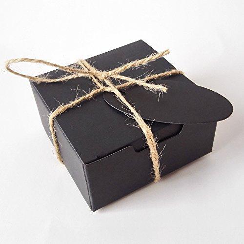 50-cajas-de-papel-kraft-para-jabon-con-cordel-y-etiquetas