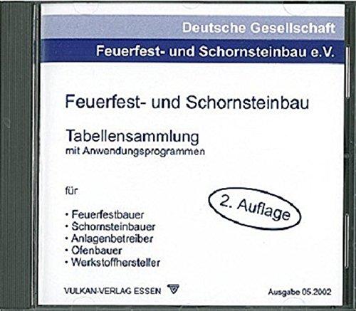 feuerfest-und-schornsteinbau-tabellensammlung-mit-anwendungsprogramm