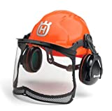 Helm Funct. Orange