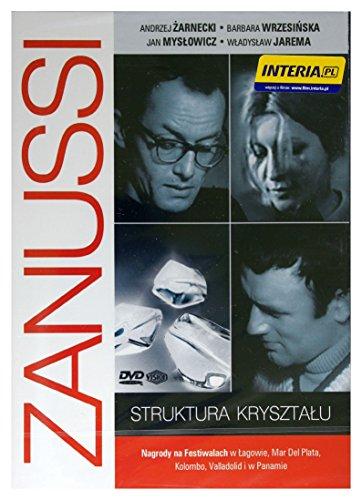 struktura-krysztalu-the-structure-of-crystal-dvd-region-free-sous-titres-franais