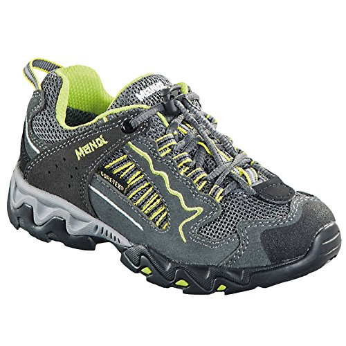 Meindl SX 1 Junior GTX Anthracite