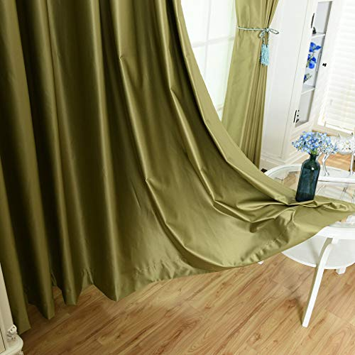 check MRP of lined curtains blackout ELECTROPRIME