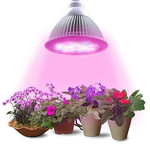 lampe-de-plante-lumin-tekco-lampe-horticole-lampe-de-croissance-lampe-de-culture-12-leds-ampoule-pou