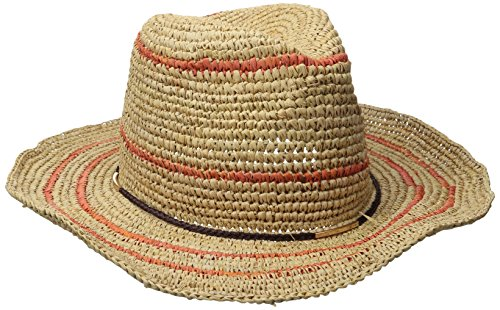 callanan-womens-striped-raffia-western-hat-natural-one-size