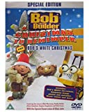 Bob The Builder - A Christmas To Remember (Special Edition) [DVD] [1999]