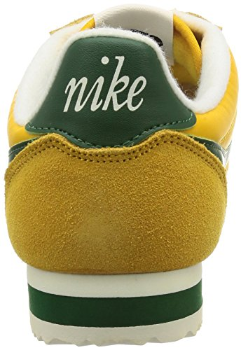 Nike-Classic-Cortez-Nylon-Prem-876873700-Size-425