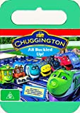 Chuggington All Buckled Up [NON-UK Format / Region 4 Import - Australia]