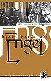 ISBN 3937255192