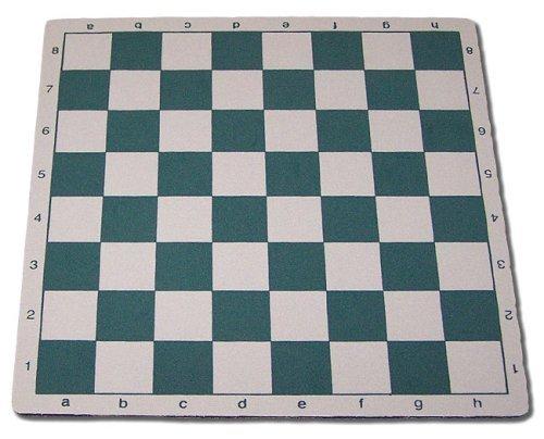 mousepad-chess-board-green