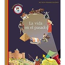 Amazon.es: INFANTILES PREHISTORIA: Libros
