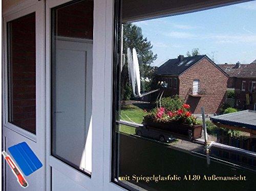 789eur-m-spiegelfolie-fensterfolie-aussen-montage-fur-doppe-dreifach-verglasung-dachfenster-100-x-91
