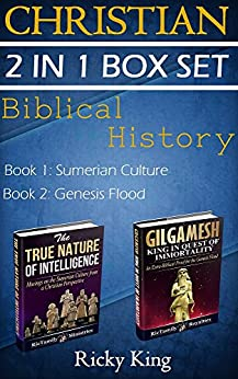 a brief review of the sumerian epic of gilgamesh A short summary of 's the epic of gilgamesh  of mourning enkidu, he sets off  into the wilderness, determined to find utnapishtim, the mesopotamian noah.