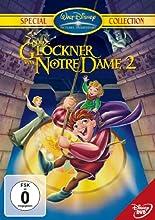Der Glöckner von Notre Dame 2 - Das Geheimnis von La Fidèle (Special Collection) hier kaufen