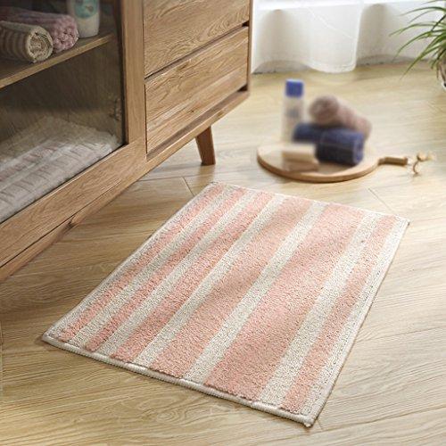 a-j-s-badezimmer-wc-badezimmer-teppich-quadrat-stripe-duscheraum-export-reiben-fusse-wasserabsorptio