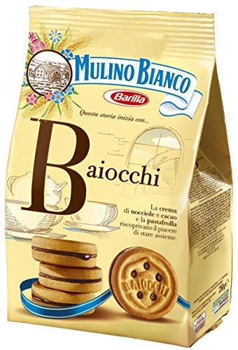 mulino-bianco-baiocchi-nocciola-biscuits-fourres-aux-noisettes-et-cacao-250-g