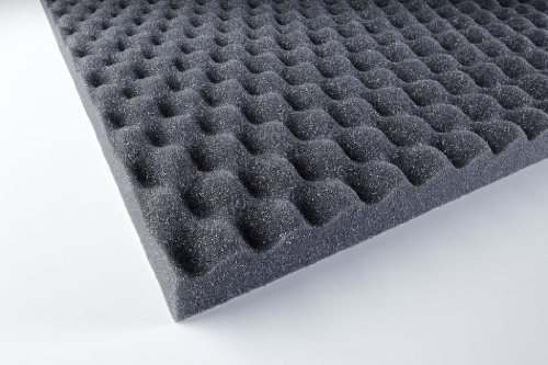 acoustic-foam-puwatop20-adhesive-tiles