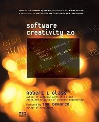 Software Creativity 2.0 by Robert L Glass (2006-11-27)