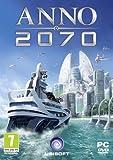Anno 2070 [Edizione: Regno Unito]