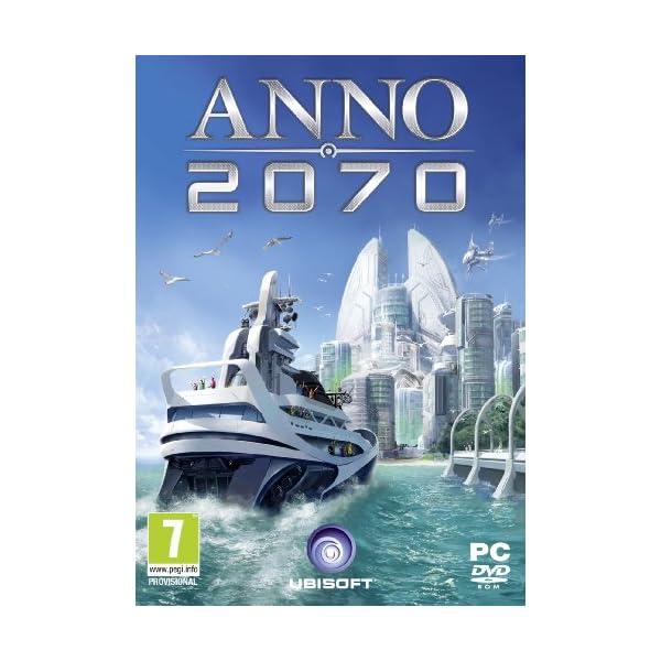 Anno 2070 51TWyWIucXL