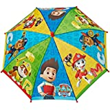 Parapluie manuel PAT PATROUILLE