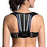 Best Back Braces - Back Brace Posture Corrector - Back Support Belt Review