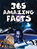 365 Amazing Facts