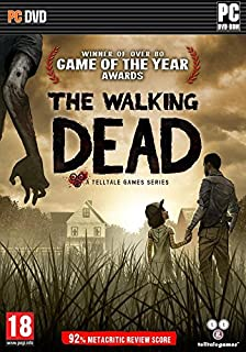 The Walking Dead by the Fr Walking Dead (B00CSM51BQ) | Amazon price tracker / tracking, Amazon price history charts, Amazon price watches, Amazon price drop alerts